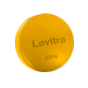 Levitra Générique