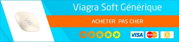 Acheter Viagra Soft